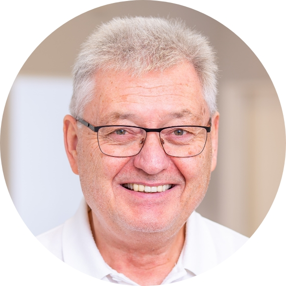 Harald Kröhn